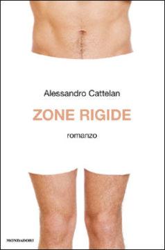 Zone rigide