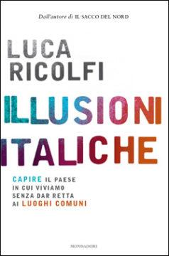 Illusioni italiche