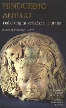 Libro Hinduismo antico – vol. I AA.VV.