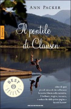 Libro Il pontile di Clausen Ann Packer