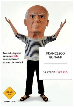 Si crede Picasso