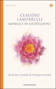 Manuale di meditazione
