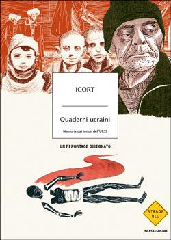 Quaderni ucraini