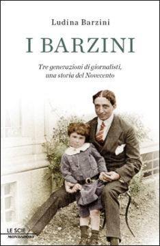 I Barzini