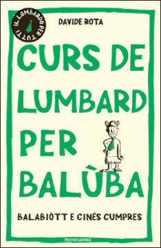 Curs de lumbard per balùba