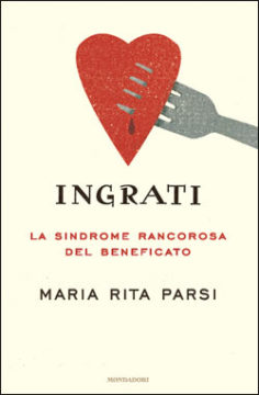 Ingrati