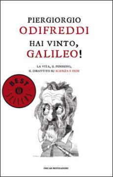 Hai vinto, Galileo!