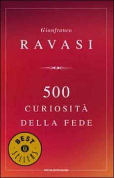 500 curiosità della fede