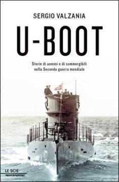 Libro U-Boot Sergio Valzania