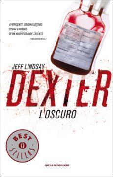 Dexter l'oscuro