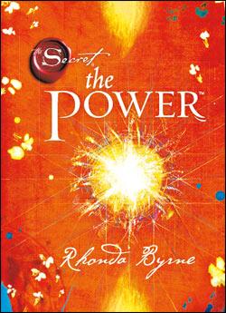 Libro The Power Rhonda Byrne