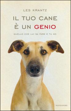 Il tuo cane è un genio