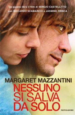 Libro Nessuno si salva da solo Margaret Mazzantini