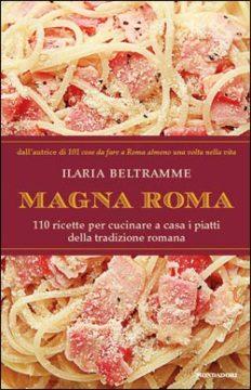 Magna Roma