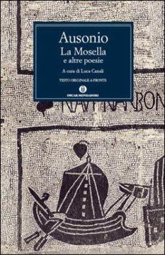 La Mosella e altre poesie