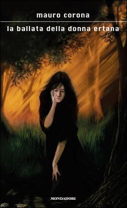 La ballata della donna ertana
