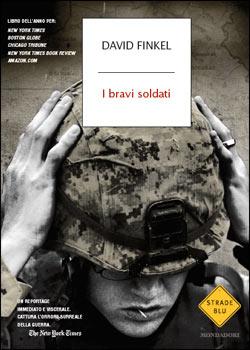 I bravi soldati