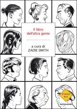 Libro Il libro dell'altra gente AA.VV.
