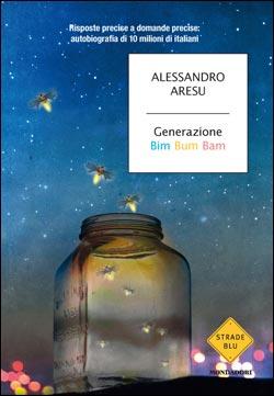 Generazione Bim Bum Bam