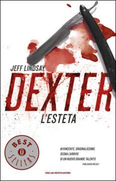 Dexter l'esteta