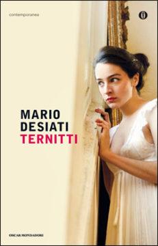 Ternitti