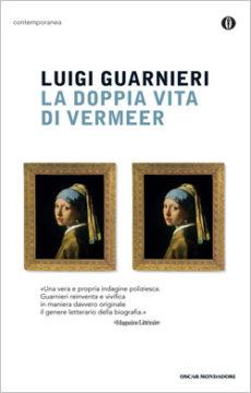 La doppia vita di Vermeer