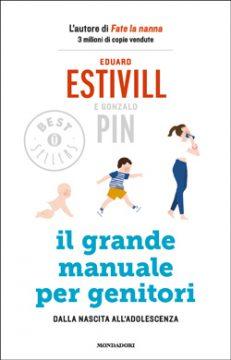 Il grande manuale per genitori