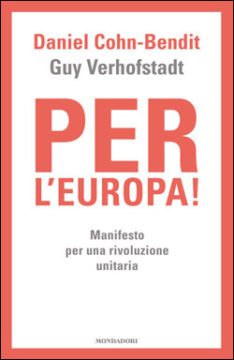 Per l'Europa