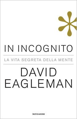 Libro In incognito David Eagleman