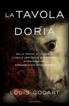 La Tavola Doria