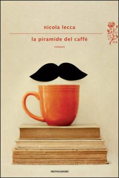 La piramide del caffè