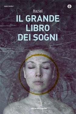 Il grande libro dei sogni - Haziel | Libri Mondadori