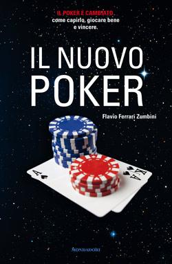 Libro Il nuovo poker Flavio Ferrari Zumbini