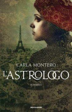 L'astrologo