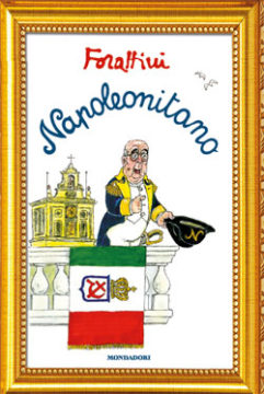 Napoleonitano