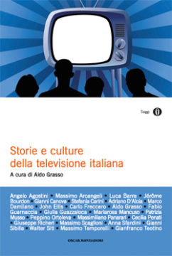 Storie e culture della televisione