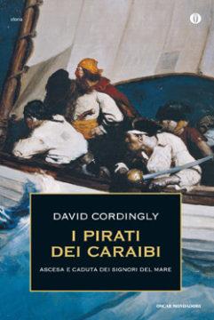 I pirati dei Caraibi