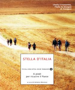 Stella d'Italia