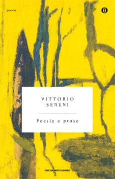 Poesie e prose