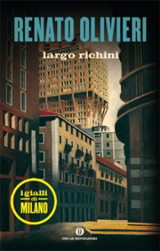 Largo Richini