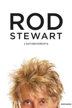 Rod – l'autobiografia