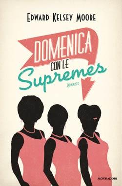 Domenica con le Supremes