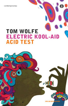 Electric Kool-Aid Acid Test