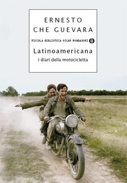 Latinoamericana. I diari della motocicletta