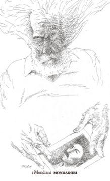 Libro Cantos Ezra Pound