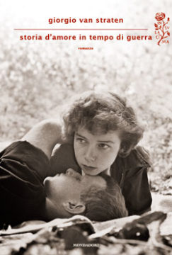 Storia d'amore in tempo di guerra