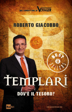 Templari – Dov'è il tesoro?