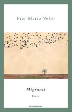 Migranti. Poesie