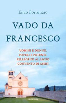 Vado da Francesco