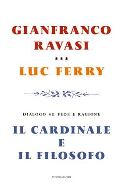 Il cardinale e il filosofo